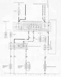1986 Chevy Celebrity Wiring Diagram Porsche 911 Electrical Diagrams 1965 1989