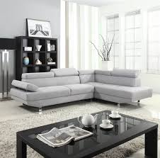Gray Sofa Sleeper Stylish Sleeper Sofas For Every Home Brit Co