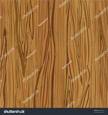 wood paneling background reclaimed wood background wb designs
