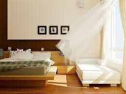 home interiors company catalog engaging home interior by hieu nguyen interior design irosi