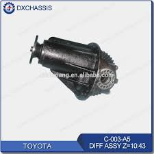 differential for toyota differential for toyota suppliers and
