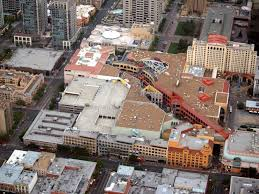 best black friday flooring deals the best shopping centers in san diego for black friday axs