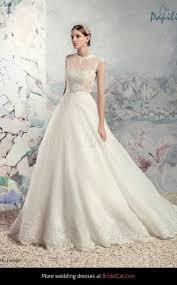 papilio brautkleid wedding dress papilio 1644l ladoga swan princess