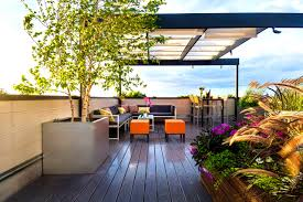 Home Design Zillow by Furniture Remarkable Roof Terrace Furniture Rooftop Idea Home