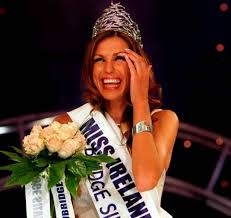 Top    Miss Ireland winners  Where are they now    Independent ie Irish Independent