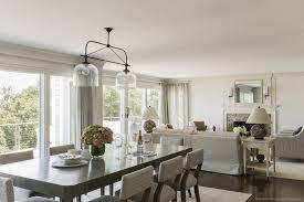 Bayside Interiors Summer Homes U0026 Style Bayside Gem Boston Design Guide