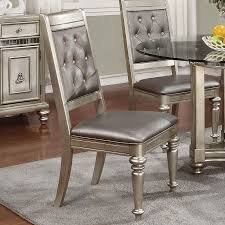danette rectangular dining room set formal dining sets dining