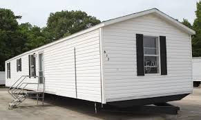 Home Decor Auction Mobile Homes Cheap Camp Atterbury Auctions Uber Home Decor U2022 6192