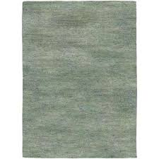 rectangle green solid gradient area rugs rugs the home depot