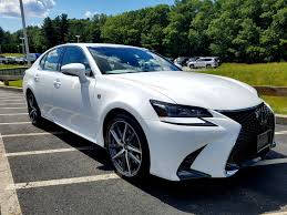 lexus gs 450h real world mpg new 2017 lexus gs 450h for sale sharon ma