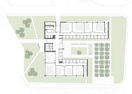 Design Floor Plans Gallery Of Nassau Community College Cannon Design 26