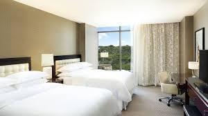 Hilton Garden Inn Round Rock Tx by Grand Opening Offer Sheraton Austin Georgetown Hotel U0026 Conference