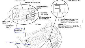 mini cooper cooling fan wiring diagram mini wiring diagrams