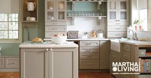 martha stewart kitchen ideas delightful ideas home depot kitchens designs martha stewart living