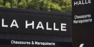 la halle aux vetements siege social agen le magasin la halle pourrait fermer ses portes sud ouest fr