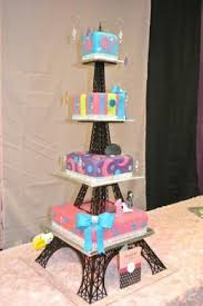 eiffel tower cake stand 40 multi tier eiffel tower cake stand artifacture