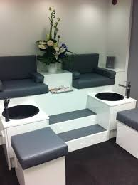 bespoke pedicure chair my nails space pinterest pedicures