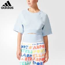 adidas adidas clothing women adidas sweatshirt online store