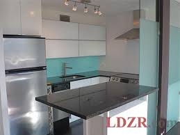 condo kitchen design ideas kitchen kitchen design ideas for small galley kitchens with