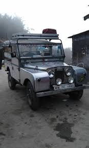 land rover himalaya sndakphu way to heaven u2026combination of nepal and india u2013 be you