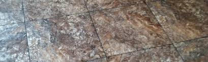luxury vinyl tile with karndean grout strips the flooring source