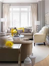 29 best interior paint ideas images on pinterest interior paint
