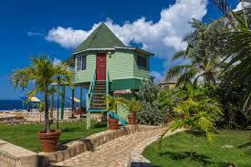 Barbie Barn Negril Samsara Cliff Resort U0026 Spa Negril Jamaica Overview Priceline Com