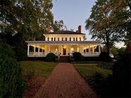 Old Southern Plantation House Plans Best 25 Plantation Style Homes Ideas On Pinterest Plantation