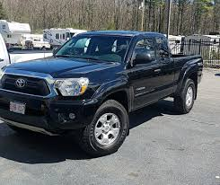 sparks parts 00016 34089 led cargo bed lighting new to me 2015 trd tacoma world