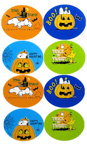 snoopy and woodstock halloween costumes best 25 charlie brown games ideas that you will like on pinterest