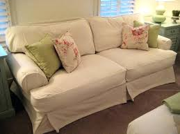shabby chic slipcovers for couches by chic sofas inspiration idea