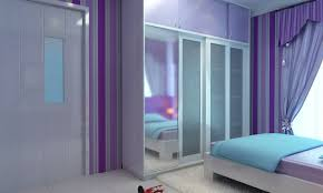 bedroom elegant fabulous pink and purple teenage bedroom ideas full size of bedroom elegant fabulous pink and purple teenage bedroom ideas cute pink and