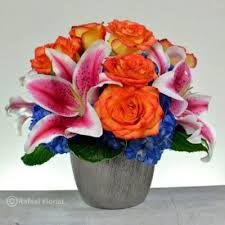 local florist delivery flower delivery for funeral by marin county 1 local florist