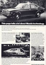 mazda is made in what country 162 best mazda images on pinterest antique cars classic trucks
