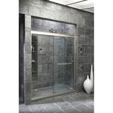 Kohler Shower Door Shower Doors At The Stock Market
