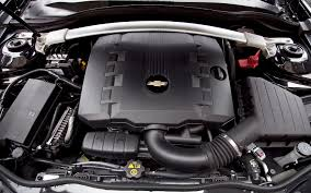 2011 ss camaro horsepower top rental car comparison chevy camaro vs chrysler 200 vs