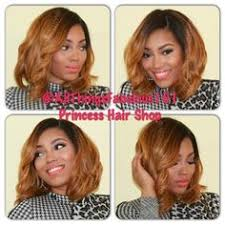 short hairstyles with closures lace closures silk base closure from 39 http www
