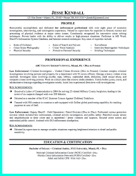 loan officer resume sample tax compliance officer sample resume compliance