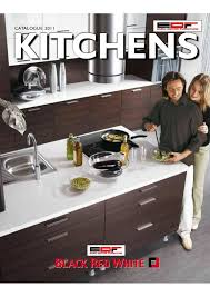 kitchen cabinets catalogue