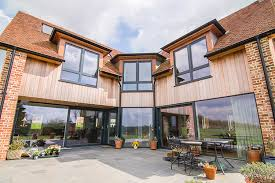 Internorm Ambiente Windows And Doors by Contemporary Aluminium Windows And Doors
