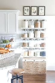 kitchen shelves decorating ideas kitchen shelves decorating ideas ccode info