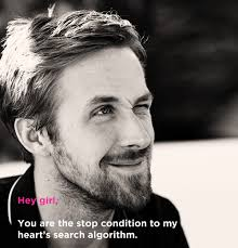 Meme Ryan Gosling - programmer ryan gosling the hey girl meme gets better and better