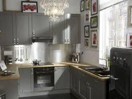 cuisine twist conforama décoration cuisine twist conforama 22 02410740 le stupefiant