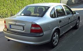 opel vectra b 1996 opel astra 1 6 1996 auto images and specification