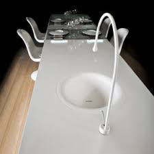 gessi kitchen faucets gessi led kitchen faucet just color kitchen faucets zero