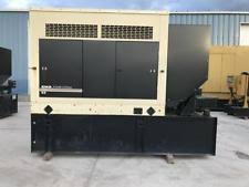 kohler industrial generators ebay