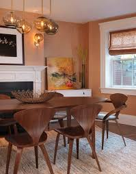 how to choose the right dining room chairs