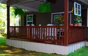 Covered Deck Ideas Nice Covered Deck Ideas The Latest Home Decor Ideas