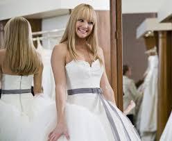 vera wang robe de mari e 16 best in the images on wedding wedding