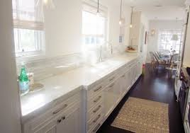 White Kitchen Base Cabinets Kitchen Horrible Kitchen Cabinets Black Countertop Enchanting